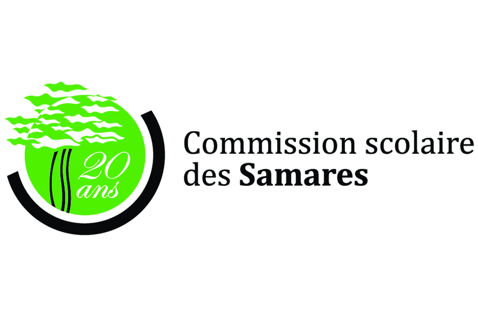 12. commission scolaire samares
