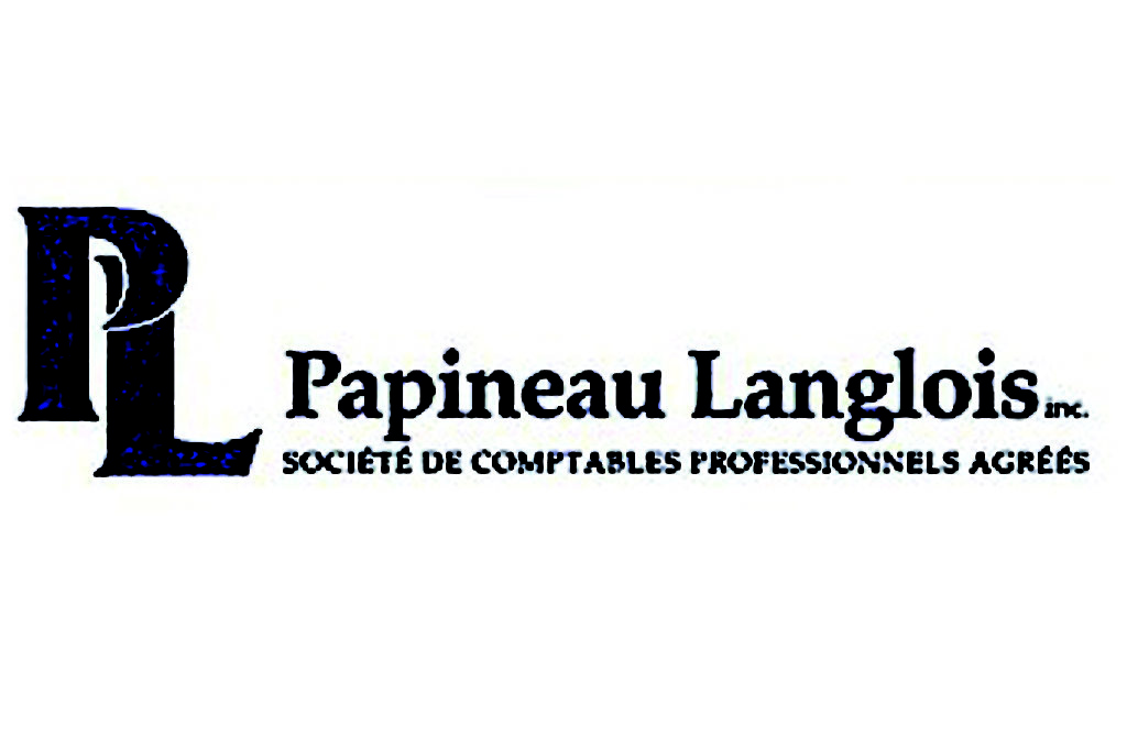 26. papineau langlois